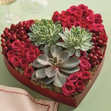 valentines flowers valentines flower arrangements best 25 flower