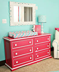 Dresser Into Changing Table Convert A Dresser Into A Changing Table Diy Project At Home