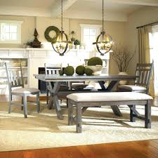 curved dining bench for sit comfortably curved dining bench