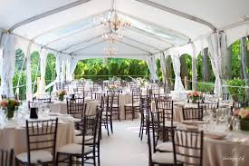 backyard tent rental backyard tents toronto design and ideas