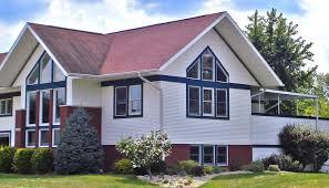 small tudor style house plans luxamcc org