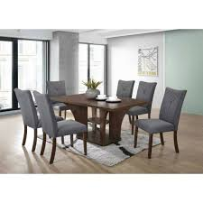 6 seater dining table and chairs dining table 6 seater dining table set