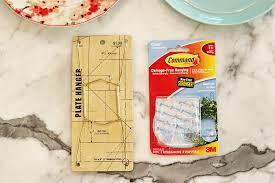 how to put up kitchen backsplash how to hang plates on kitchen backsplash 1 s