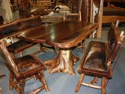 solid wood kitchen tables for sale dining room solid wood pedestal dining table hardwood kitchen table