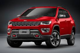 compass jeep 2018 jeep compass revealed australian launch late next year