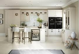 kitchen collection uk henley kitchen daval kitchens design pinterest henleys