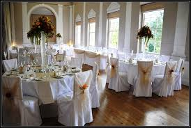 sashes for chairs wedding chair covers and sashes chairs home design ideas