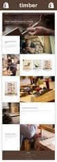 Furniture Theme Timber Responsive Latest Home Decor Furniture Shop Shopify Theme
