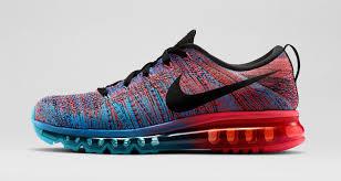 Nike Asli cara membedakan sepatu olahraga nike asli dan tiruan