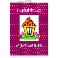 congratulatory cards 102 best congratulations way to go images on baby