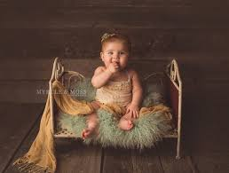 myrtle photography 327 best baby photography images on babys toddlers