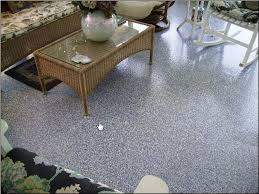 interior epoxy paint for your idea of painting basement floors