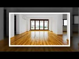 craft masters flooring appleton wi
