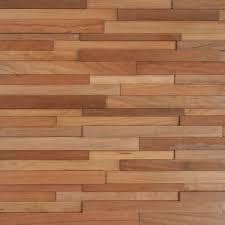 nuvelle deco strips koa 3 8 in x 7 3 4 in wide x 47 1 4 in