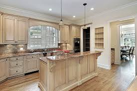 Traditional Kitchen - traditional kitchen cabinets amazing cabinetry mission viejo