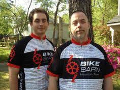 The Bike Barn Houston Defeet Speede Texas Bike Barn Houston Texas Riding In Style