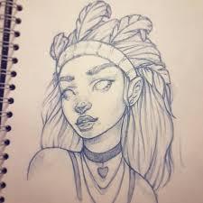 new sketchbook drawing drawing instaart artofinstagram