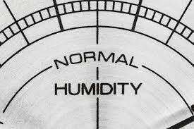 Basement Humidity - what is the ideal basement humidity level