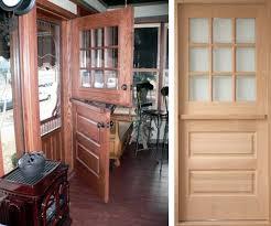 Antique Exterior Door Modest Exterior Doors For Sale Antique Exterior Doors