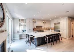kelowna real estate mls 10141348 10 3618 woodsdale road lake