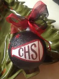 459 best cheer images on cheer gifts cheer stuff and