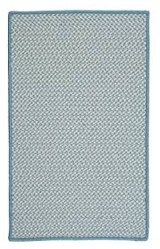 buy 8 u0027 8x8 square beige rugs online at cheap rate