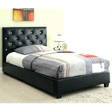 Bed And Mattress Set Sale Bed Frame On Sale Mattress And Frame Set Size Bed And
