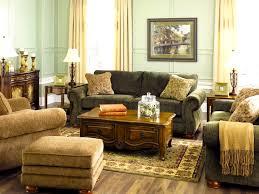 Modern Rustic Living Room Ideas Furniture Splendid Rustic Country Living Room Ideas Decorating