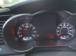 all dash lights on loss of power steering loss of power breaks