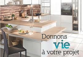 conforama cuisine catalogue conforama investit dans la cuisine avec un marché maison