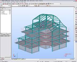 revit coordinates tutorial bim and api extensions 1 2 3 revit tutorial cadalyst