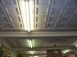 home lighting salisbury nc salisbury north carolina real estate old timey downtown storefront
