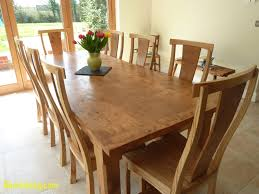 large dining room table seats 12 dining room large round dining room table luxury large round dining