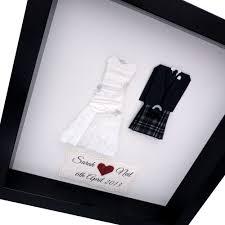Wedding Gift Experience Ideas Wedding Gift Ideas Scotland Lading For