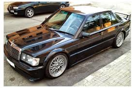 mercedes 190e amg for sale w201 190e evo i wide kit for sell mercedes forum