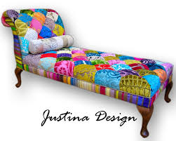 Upcycling Sofa 35 Best 14 Upcycling Sofas Benches Images On Pinterest