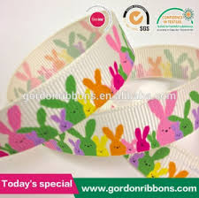 printed ribbon wholesale china printed ribbons manufacturers and suppliers wholesale