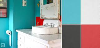 blue bathroom paint ideas bathroom colour schemes and ideas color schemes bathroom