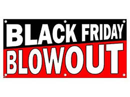 kindle paperwhite sale black friday amazon com black friday blowout sale clearance store retail