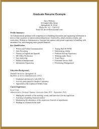 sample graduate resume sample resume for college students msbiodiesel us resume maker for students related pictures sample student resumes sample resume for college students