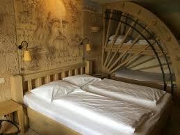 chambre d hote europa park chambre 1 photo de hotel colosseo europa park rust tripadvisor