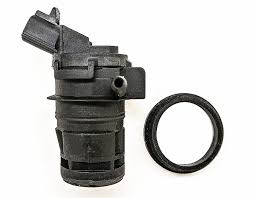 lexus ls600 price in india amazon com windshield washer pump with grommet fits lexus