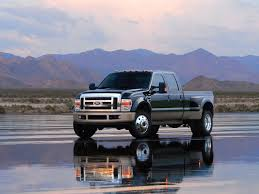Ford F350 Truck Specs - ford f 450 super duty 2008 pictures information u0026 specs