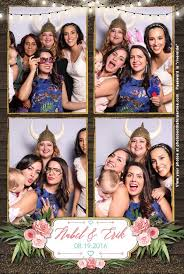 photo booth for weddings weddings photo booth print template designs photo booths for