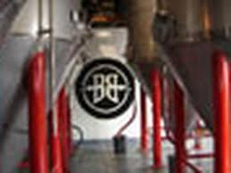 Colorado Breweries Map grab a beer denver u0027s best breweries map style