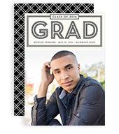 graduation announcement ideas exles of graduation invitations gangcraft net