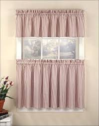 Ikea Kitchen Curtains Inspiration Grey Bedroom Curtains Ikea Decorating Curtain Inspiration Master