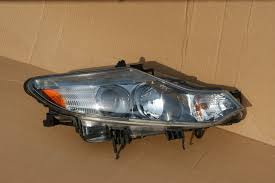 nissan murano xenon headlight bulb used nissan murano headlights for sale