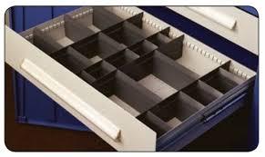 Modular Drawer Cabinet Cabinets Modular Drawer Cabinets Equipto Modular Drawer