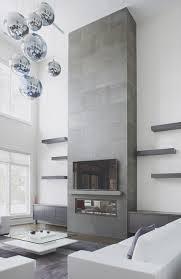 anthony concrete pinehurst pinterest concrete remodeling